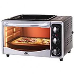 Anex Oven Toaster (AG-3066-TT)