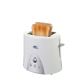Anex 2 Slice Toaster (AG-3011)