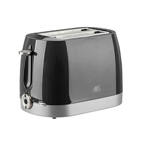 Anex 2 Slice Toaster (AG-3018)