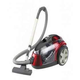 Anex Canister Vacuum Cleaner 1500W (AG-2096)