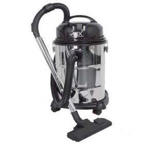 Anex Drum Vacuum Cleaner (AG-2099)