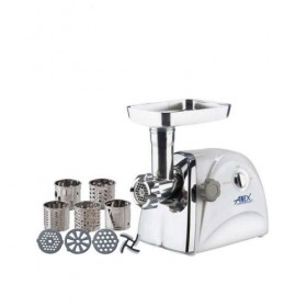 Anex Meat Mincer (AG-2049)