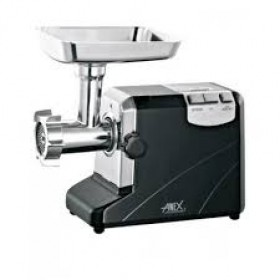 Anex Deluxe Meat Grinder (AG-3060)