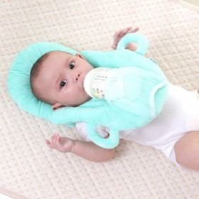 Multi Function Baby Feeding pillow