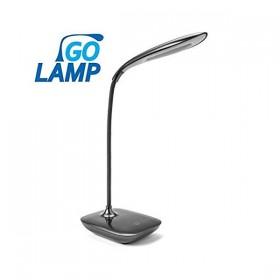 Go Lamp As Seen on TV