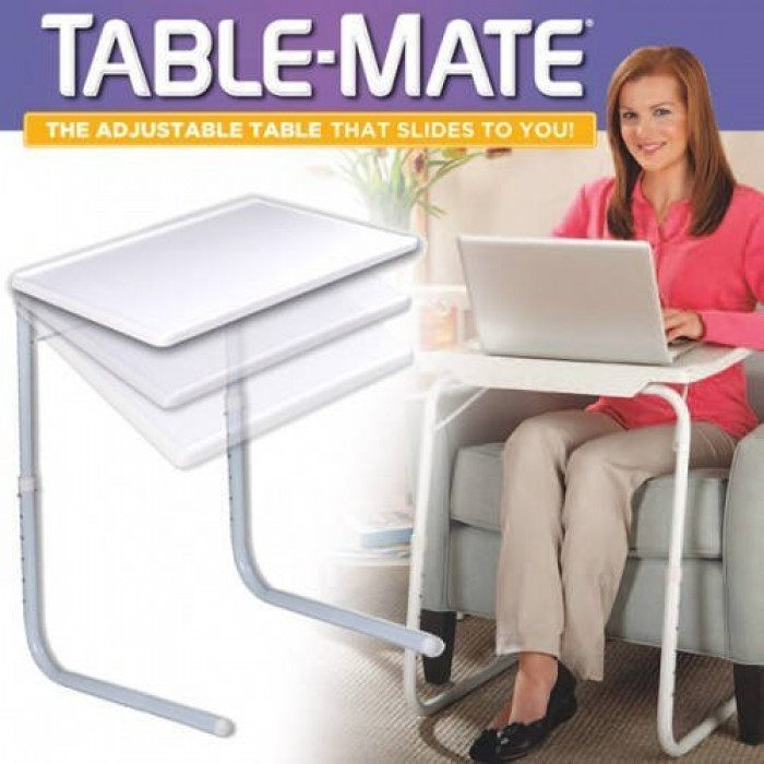 Table Mate II