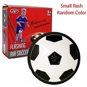 Creative Hover Ball Toy Air Power Soccer Ball