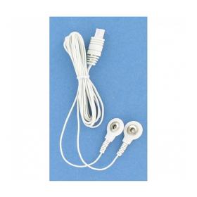 Beurer 162.709 Spare Wire For EM 41