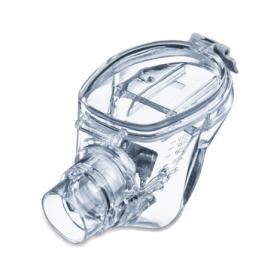 Beurer IH 55 nebuliser mesh atomiser