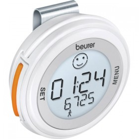 Beurer AS 50 Activity Sensor