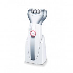 Beurer Elle Epilator 2-in-1 (HLE-50)
