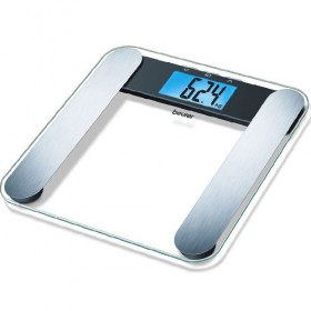 Beurer BF 220 diagnostic bathroom scales