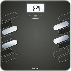 Beurer BF 600 Style diagnostic bathroom scale
