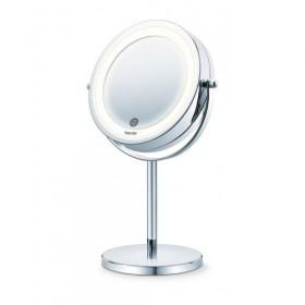 BEURER BS 55 illuminated cosmetics mirror