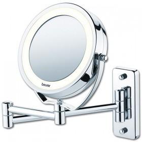 Beurer BS 59 Illuminated Cosmetics Mirrors