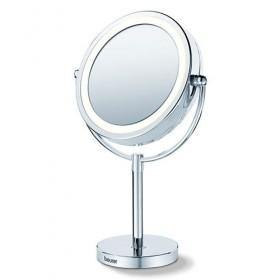 BEURER BS 69 illuminated cosmetics mirror