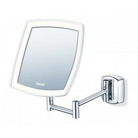 BEURER BS 89 illuminated cosmetics mirror
