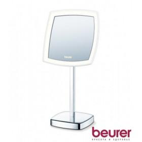BEURER BS 99 illuminated cosmetics mirror
