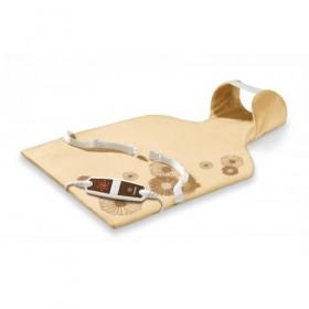 Beurer HK 58 Cosy back & neck heat pad