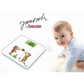 Beurer JGS 22 Mother & Baby Scale