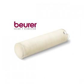 Beurer Cuddle roll Heated side-sleeper pillow KR 40
