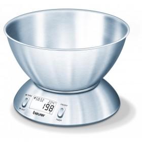 Beurer KS 54 kitchen scale