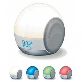 Beurer WL 90 Bluetooth wake up light