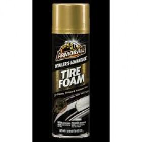 Armorall Detailer's Tire foam 532 ml