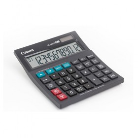 CANON AS-220RTS CALCULATOR