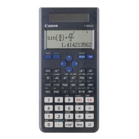 CANON F-960SG calculator