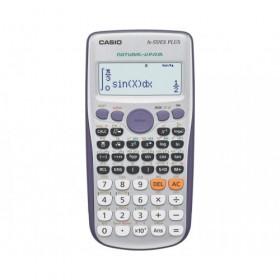 Casio Fx-570ES PLUS Scientific Calculator