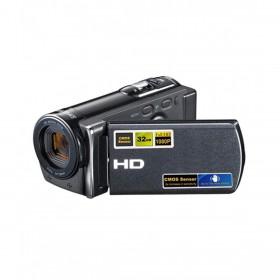 HD 1080P CMOS Camcorder