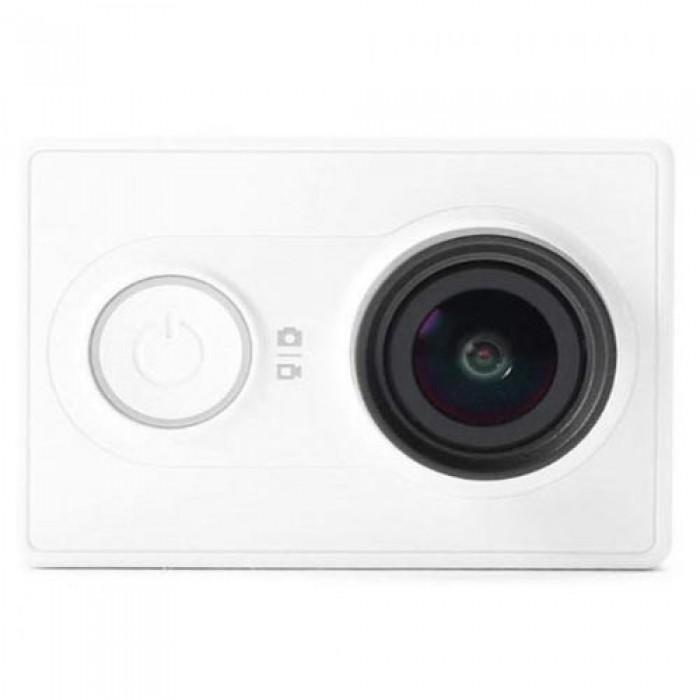 Xiaomi (YDXJ01XY-1) YI Action Camera With Wifi