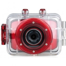 GoXtreme Race Action Camera