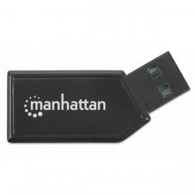 Manhattan Card Reader 101677