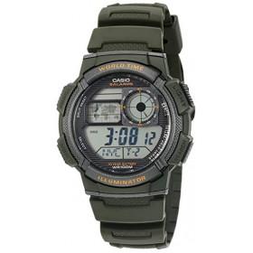 Casio AE-1000W-3AVDF WATCH