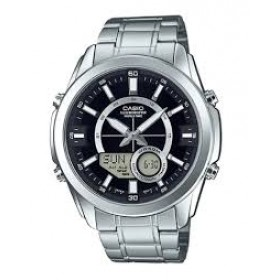 Casio AMW-810D-1AV WATCH