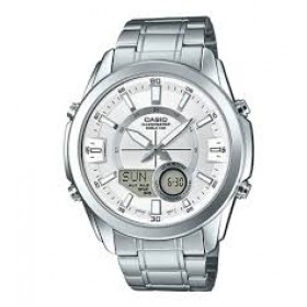 Casio AMW-810D-7AVDF Watch