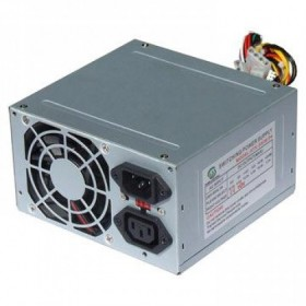 DANY POWER SUPPLY 400W