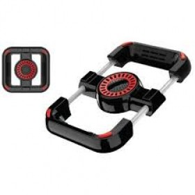 DANY TURBO COOLER C55 PADS