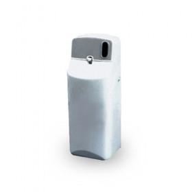 Automatic Perfume Despenser 2