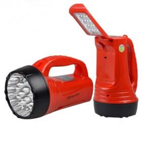 Dp Led-735 Searchlight 5w Emergency Light