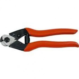 FELCO C7 | Cable Cutter
