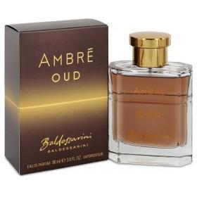 Ambre Oud Baldessarini Perfume