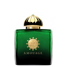 Amouage Epic Women Perfuem