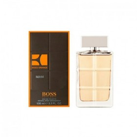 Boss Orange Perfume (High Copy)