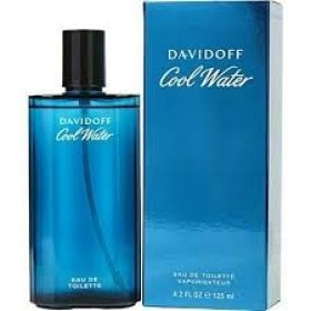 Cool Water Cologne (High copy)
