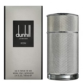 Dunhill London Icon Perfume for Men