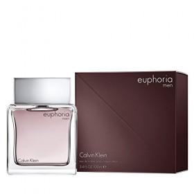 Euphoria Men Calvin Klein For Men (High Copy)