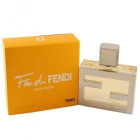 Fan Di Fendi Perfume For Women (High copy)